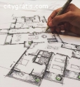 Architectural Engineering Outsourcing Se