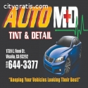 Are you looking for a professional auto