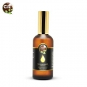 Argan oil OBM/OEM Private Labeling Organ