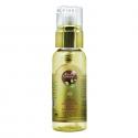 Argan Oil With Flavor Hair