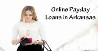 Arkansas Payday Loan