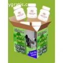 AROGYAM PURE HERBS KIT FOR SEXUAL WEAKNE