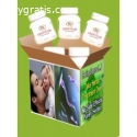 AROGYAM PURE HERBS KIT TO INCREASE SPERM