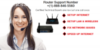 Arris Router Support Number ( Toll free