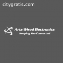 Art's Wired Electronics LLC