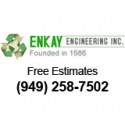 Asbestos Removal Fountain Valley