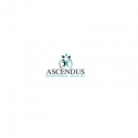 Ascendus Behavioral Health