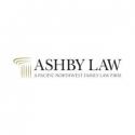 Ashby Law, PLLC (Walla Walla)
