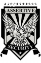 Assertive Security Services Consulting G