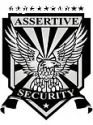 Assertive Security Services Consulting