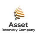 Asset Recovery Company