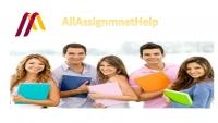 Assignment Help || AllAssignmnetHelp