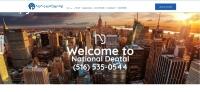 Astoria Dental