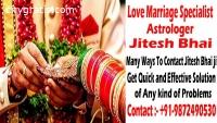 Astrologer Swami Ji in India - +91-98724