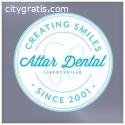 Attar Dental