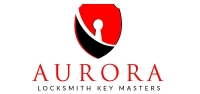 AAurora Locksmith Key Masters