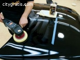 Auto and Mobile Detailing Service, Boise