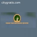 Auto insurance agency