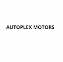 Autoplex Motors