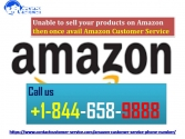 Avail Amazon Customer Service