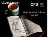Avail Quick Textbook Solutions Free