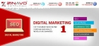 Award Winning Website Development and SE