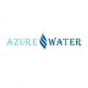 Azure Water Bottling of Florida, LLC