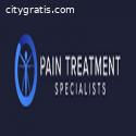 Back Pain Treatment in Manhattan
