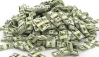 Bad Credit Loans Click Finance USD400K