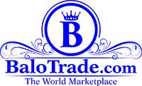 BaloTrade B2B Marketplace