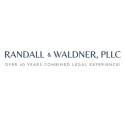 Bankruptcy Lawyer in Vancouver WA