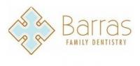 Barras Family Dentistry - Best Dental Im
