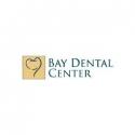_.Bay Dental Center