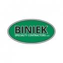 BBiniek Specialty Contractors LLC