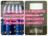 BDO 1,4-butanediol 1,4-BDO CAS: 110-63-4