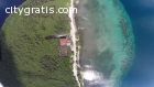 Beautiful Island Vacation Rental in the