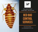 @Bed Bug Removal Denver