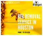 @Bee Control Houston