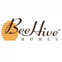 BeeHive Assisted Living Homes