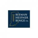 _.Beeman Heifner Benge P.A.