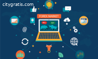 Beginner Guide of Forex Trading