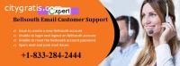 Bellsouth Service 1833-284-2444 Number