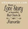 Beloved Love Spells Caster Call +27832