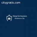 Ben Riddick Cheap Car Insurance Oklahoma