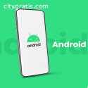 Best Android App Development Company USA