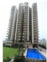 Best Apartments in Greater Noida – SKA