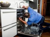 Best Appliance Repair Experts in San Jos