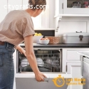 Best Appliance Repair in Seattle