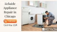 Best Appliance Repair Service in Chicago