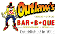 Best BBQ Catering